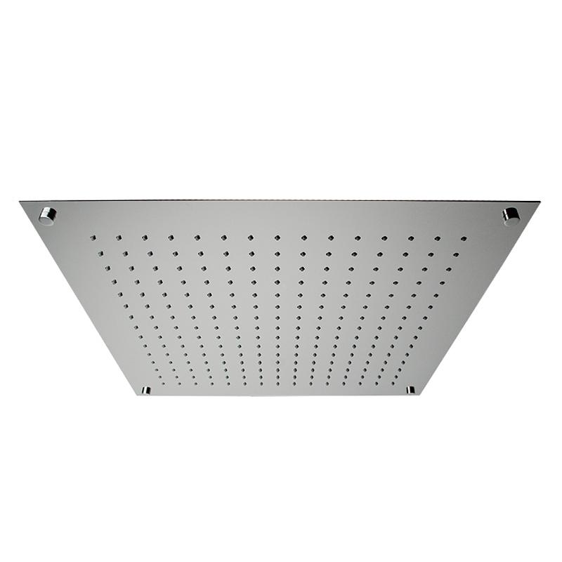 default-shower-components-rcu460.jpg