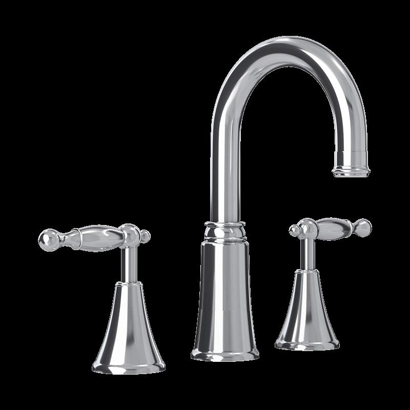 default-bathroom-faucets-rar18q.png