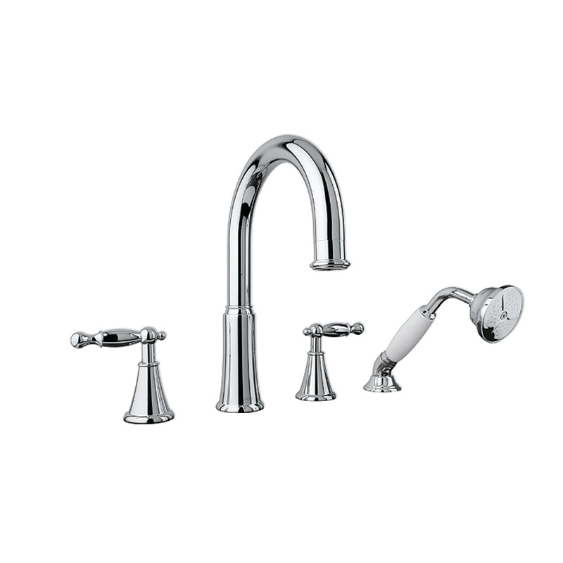 default-bathroom-faucets-rar24q.jpg