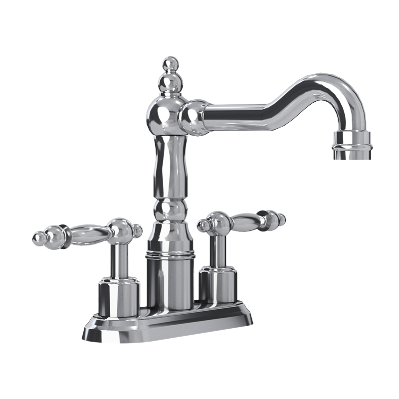 saida, faucet, rubi