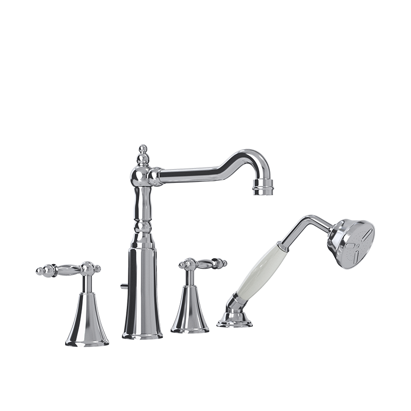 default-bathroom-faucets-rar24s.png
