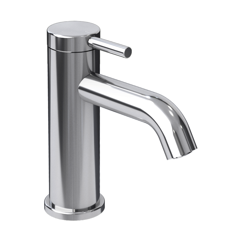 default-bathroom-faucets-rvt11.png