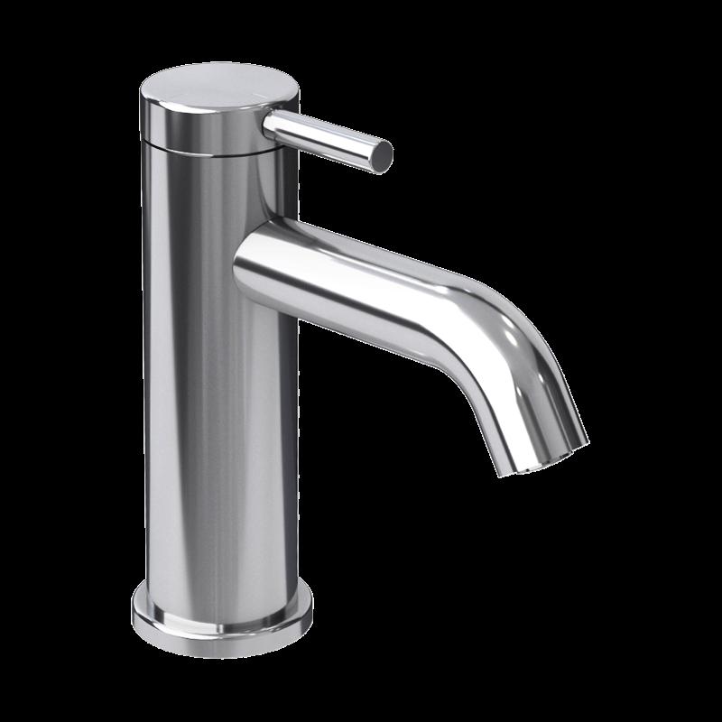 default-bathroom-faucets-rvt11.png