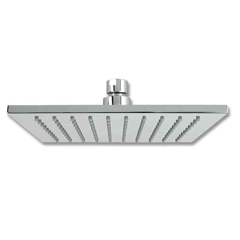 default-shower-components-rlupc08.jpg