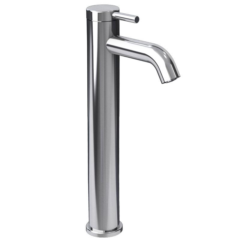 default-bathroom-faucets-rvt11x.jpg
