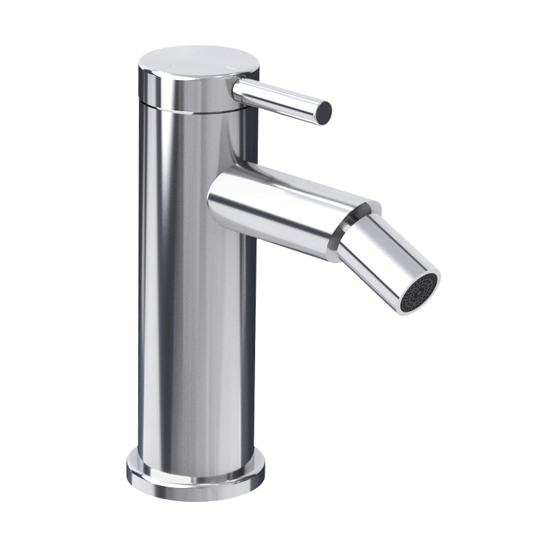 default-bathroom-faucets-rvt41.png
