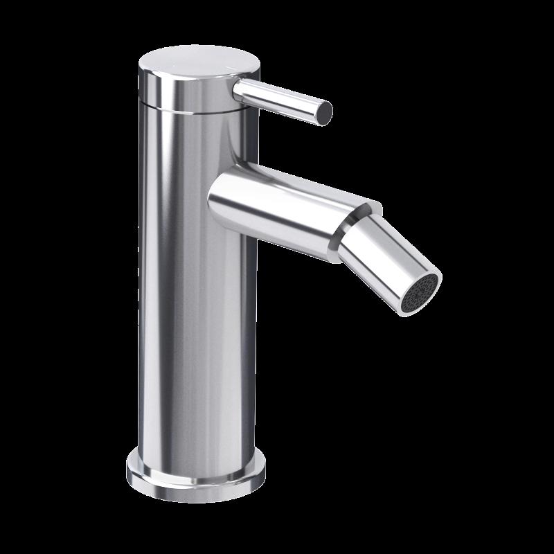 default-bathroom-faucets-rvt41.png