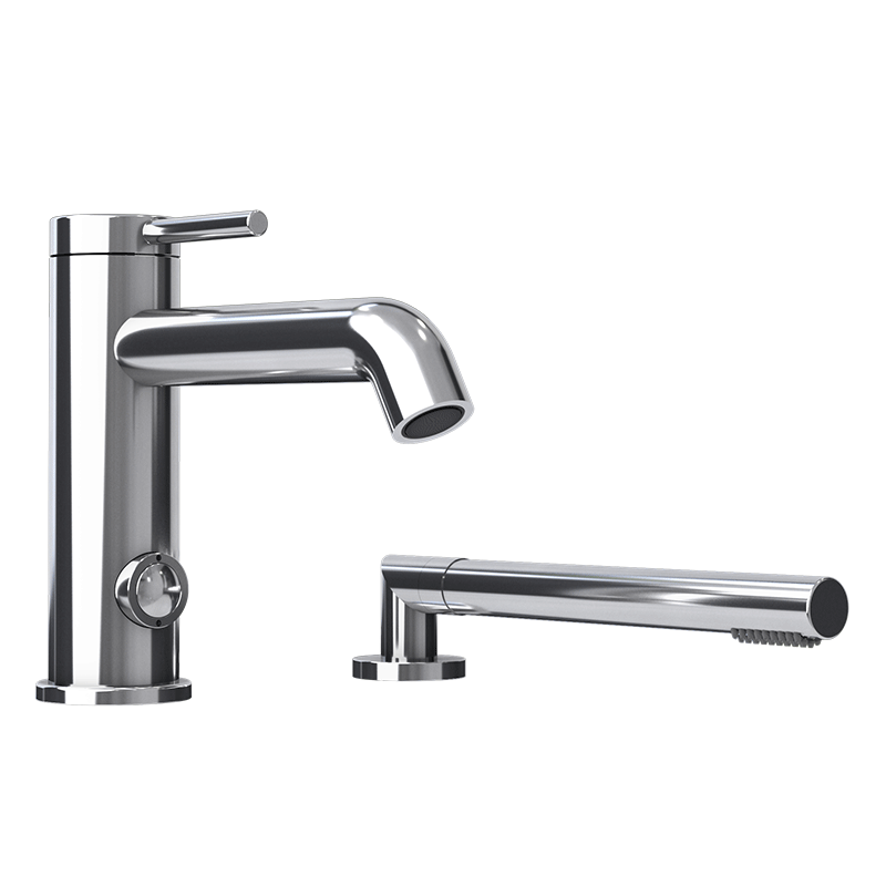 default-bathroom-faucets-rvt22d.png