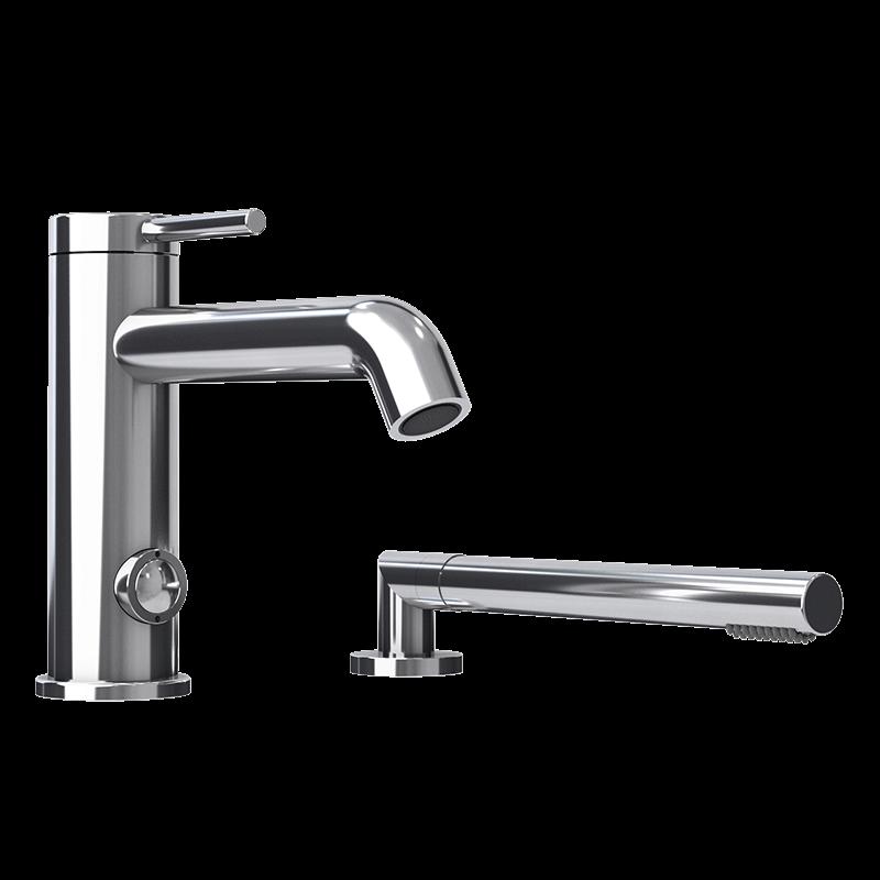 default-bathroom-faucets-rvt22d.png