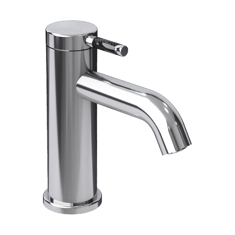 default-bathroom-faucets-rvtc11.png