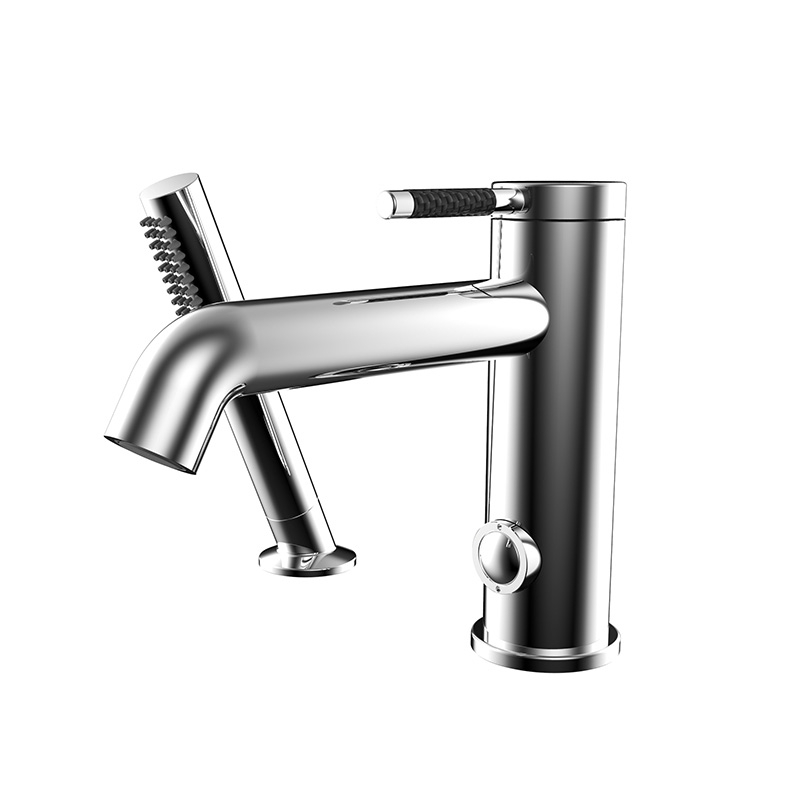 default-bathroom-faucets-rvtc22d.jpg
