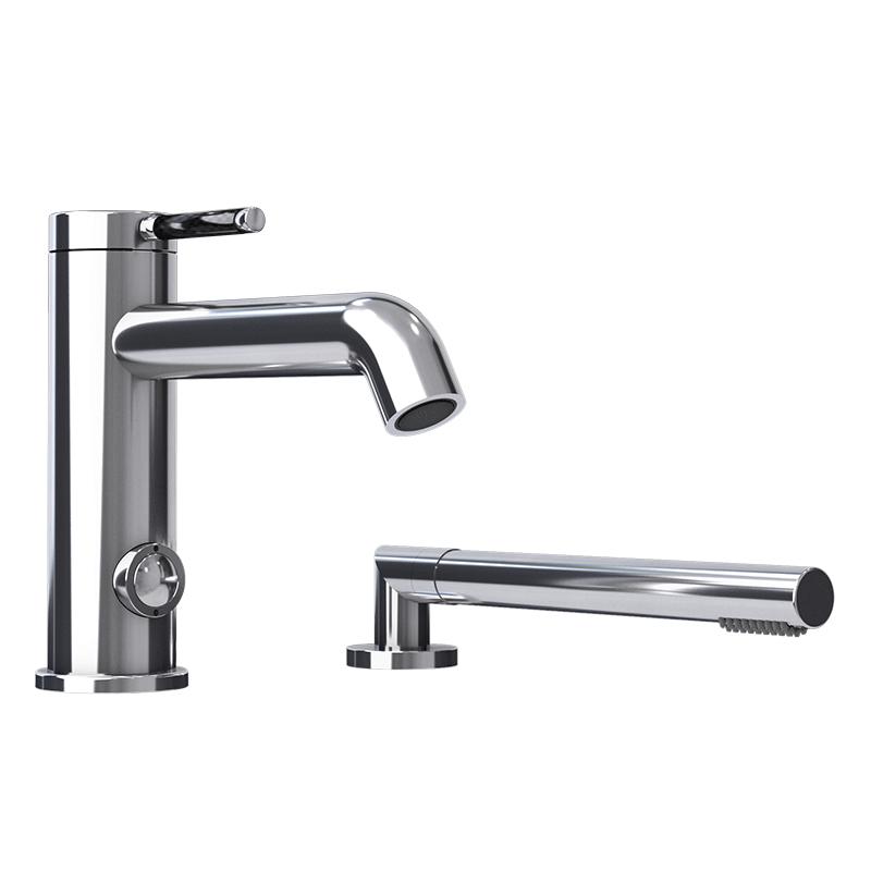 default-bathroom-faucets-rvtc22d.png