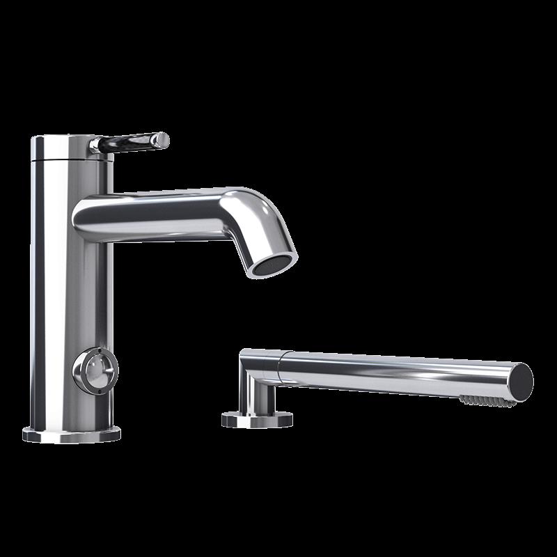 default-bathroom-faucets-rvtc22d.png