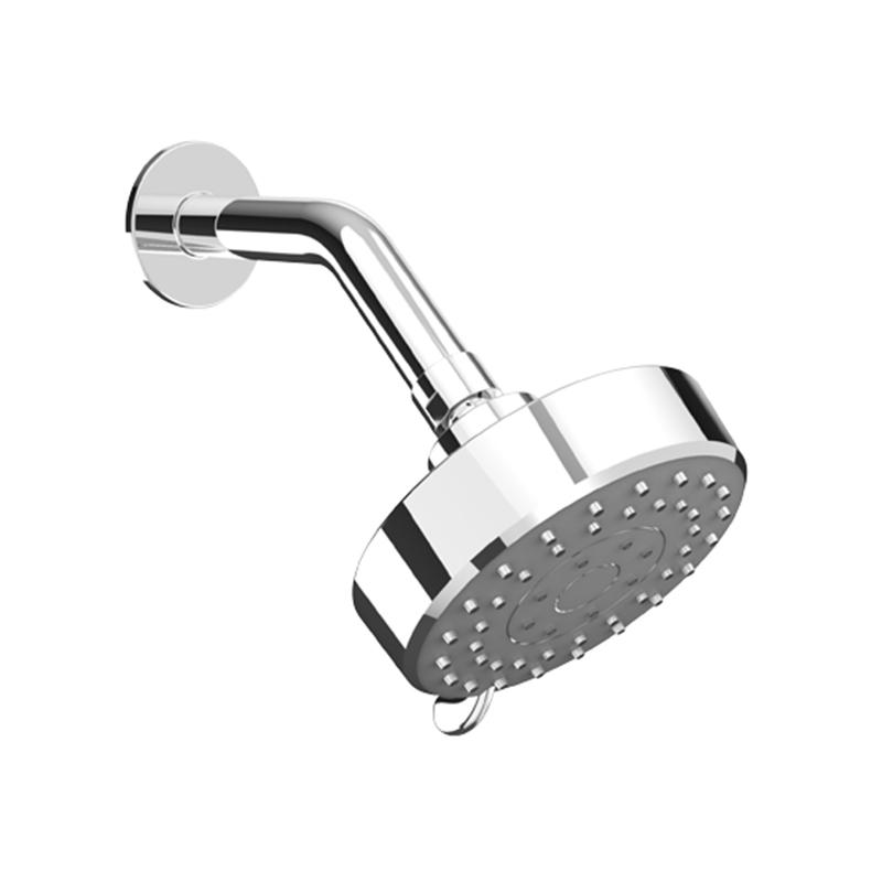 default-shower-components-rmytd.jpg