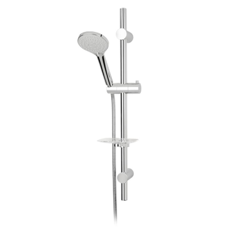 default-shower-components-rca120.jpg