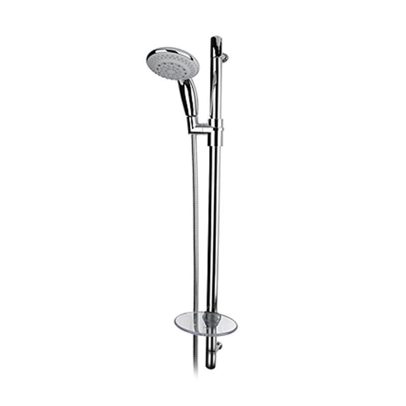 default-shower-components-ras101v.jpg