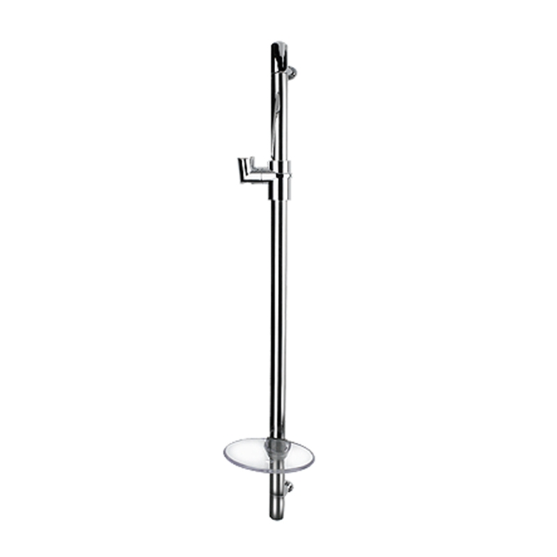 default-shower-components-ras80b.jpg