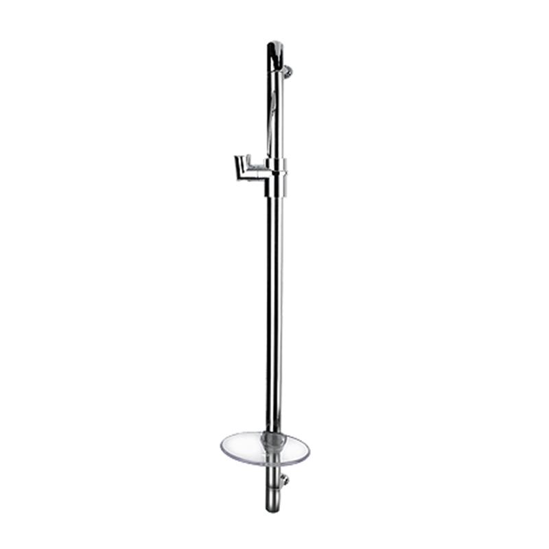 default-shower-components-ras80b.jpg