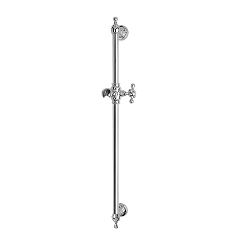 default-shower-components-rar80b.jpg