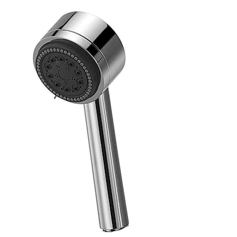 default-shower-components-hap2a.png