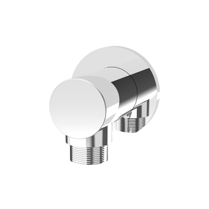 default-shower-components-ra100.jpg