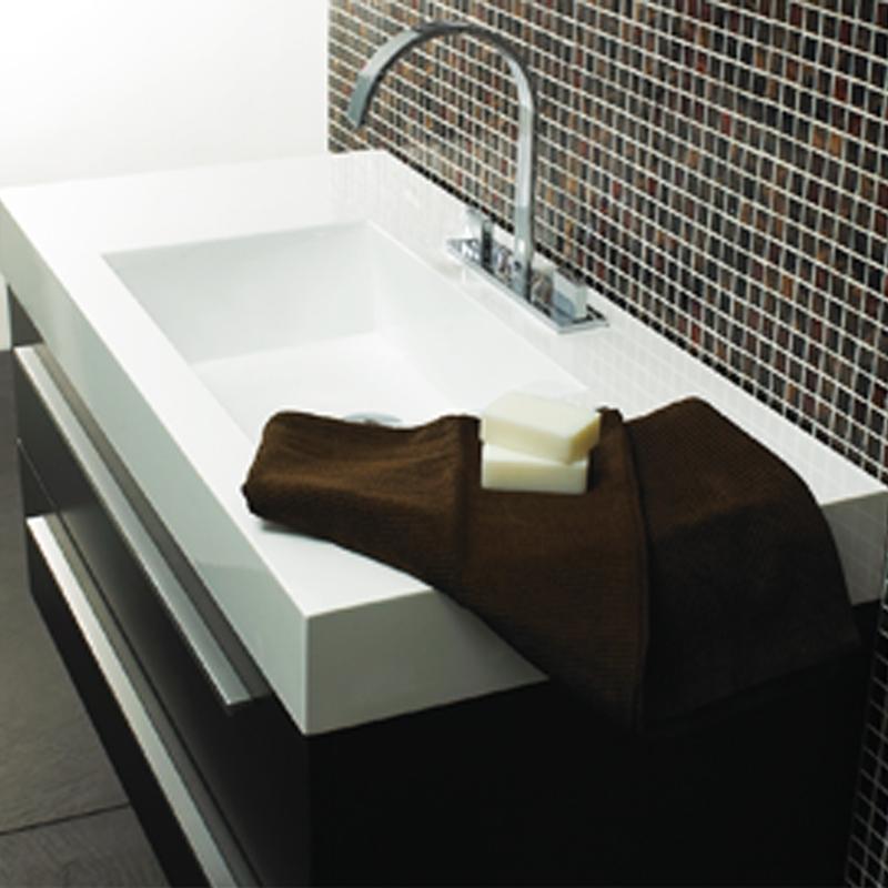 Arto Meuble lavabo