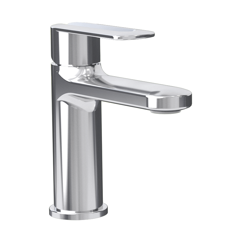 default-bathroom-faucets-rmy11.png