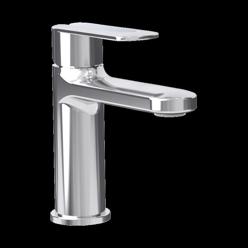default-bathroom-faucets-rmy11.png