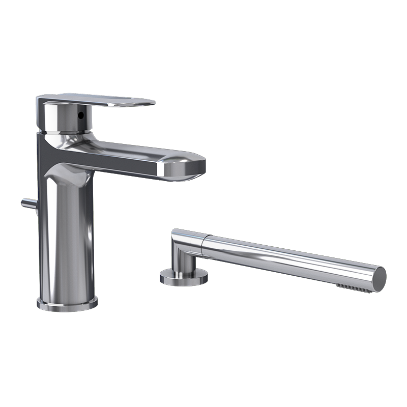 default-bathroom-faucets-rmy22d.png