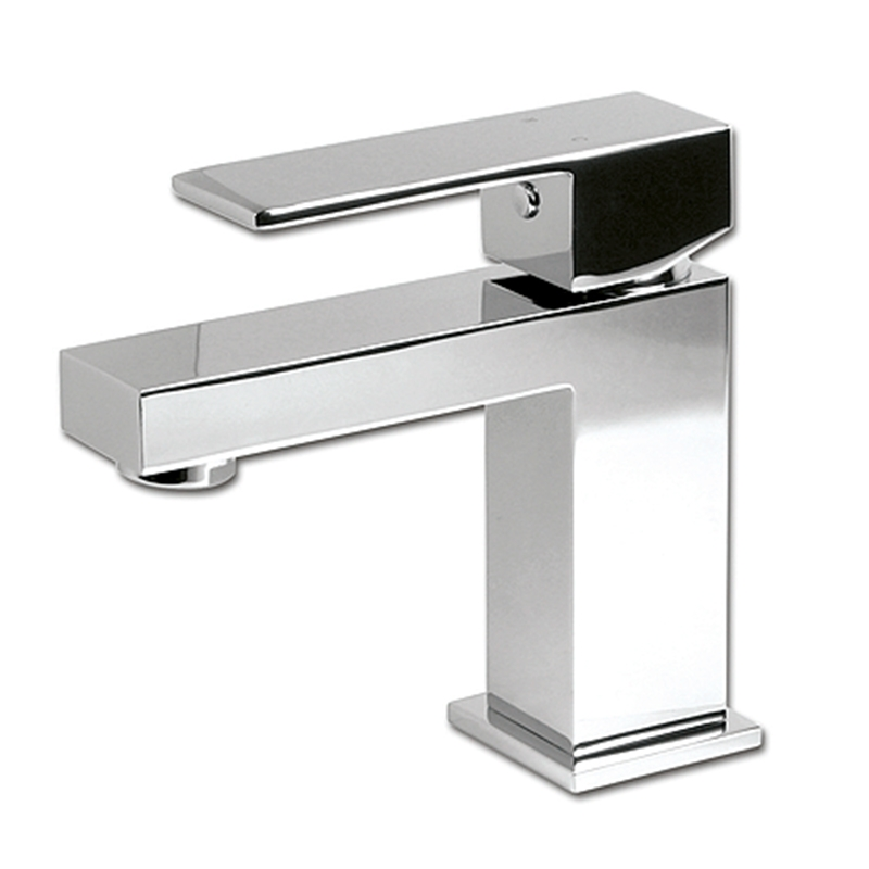 default-bathroom-faucets-rqt11b.jpg