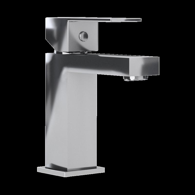 default-bathroom-faucets-rqt11b.png