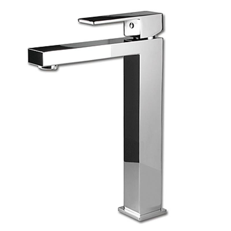 default-bathroom-faucets-rqt11bx.jpg