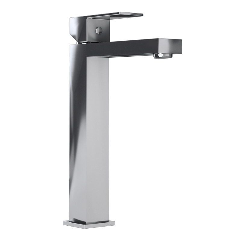 default-bathroom-faucets-rqt11bx.png