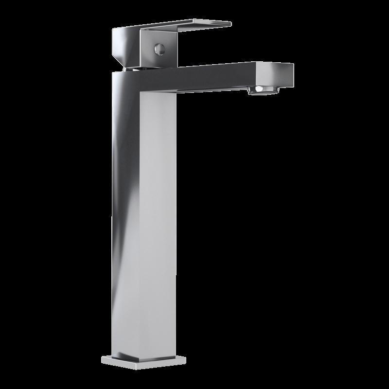 default-bathroom-faucets-rqt11bx.png