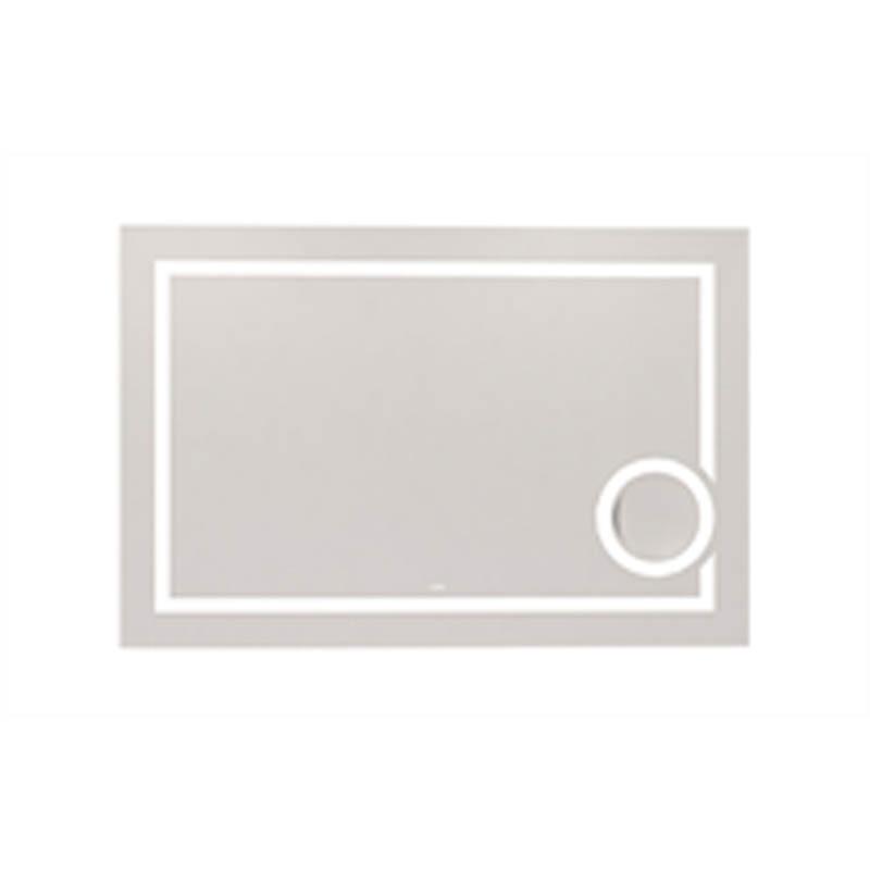 Miro Rubi Miror LED
