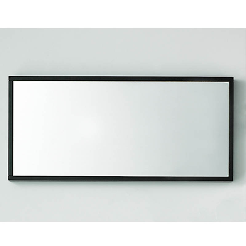Rubi Miroir