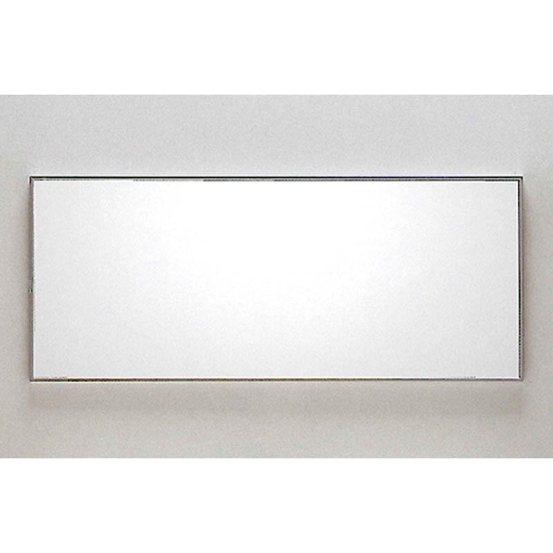 Rubi Mirror
