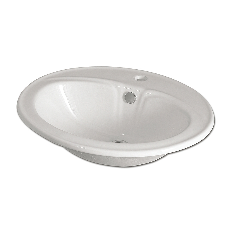Rubi Washbasin