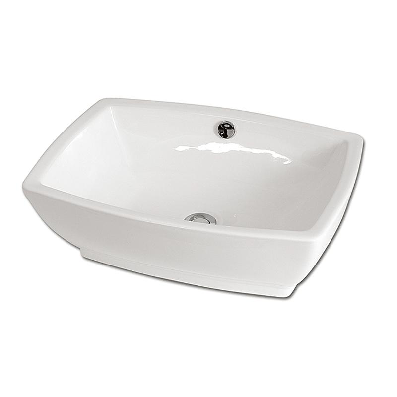 Rubi Washbasin