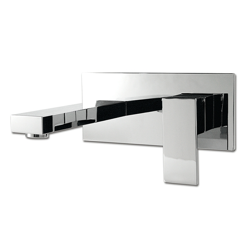 default-bathroom-faucets-rqt17.jpg