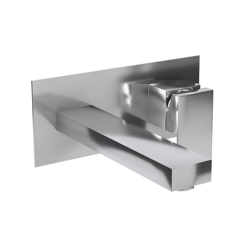 default-bathroom-faucets-rqt17.png