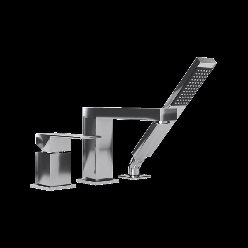 default-bathroom-faucets-rqt23d.png