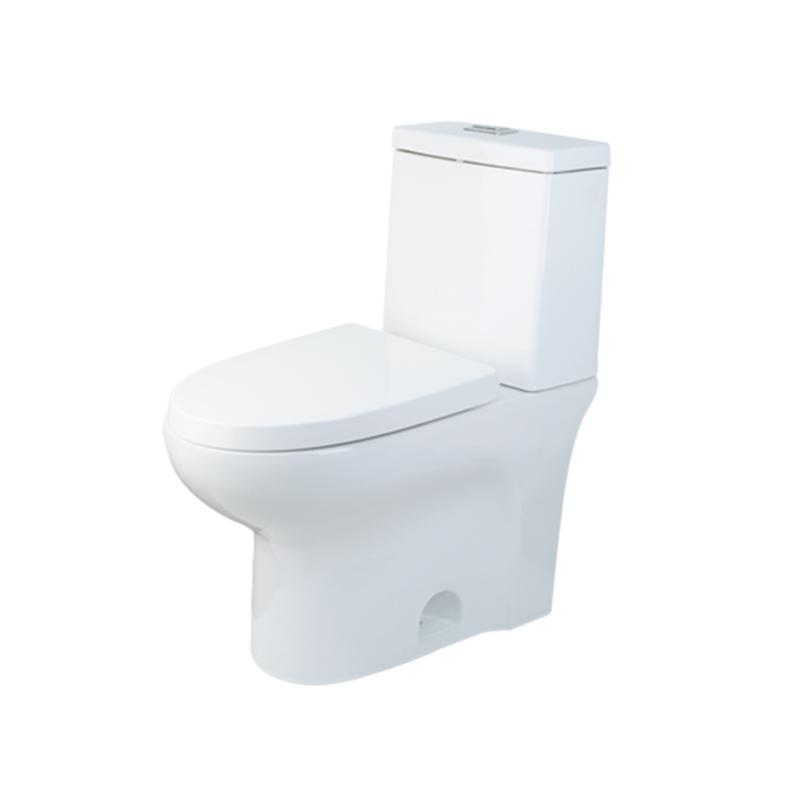 Rubi Toilet