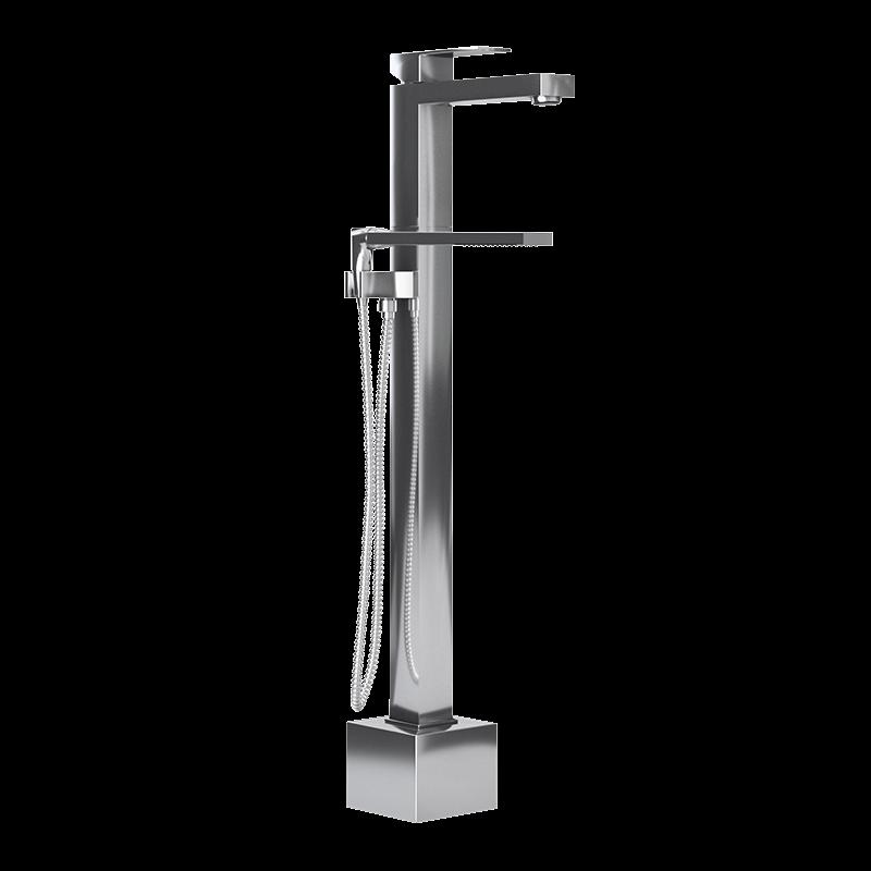 default-bathroom-faucets-rqt21xd2.png
