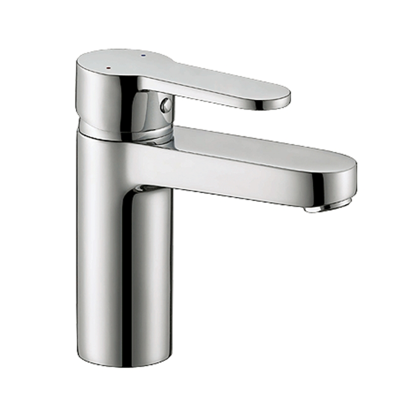 default-bathroom-faucets-run11.jpg