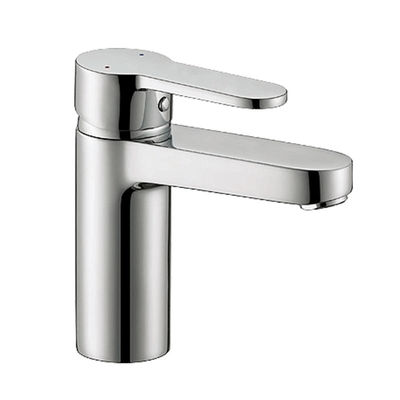 default-bathroom-faucets-run11.jpg