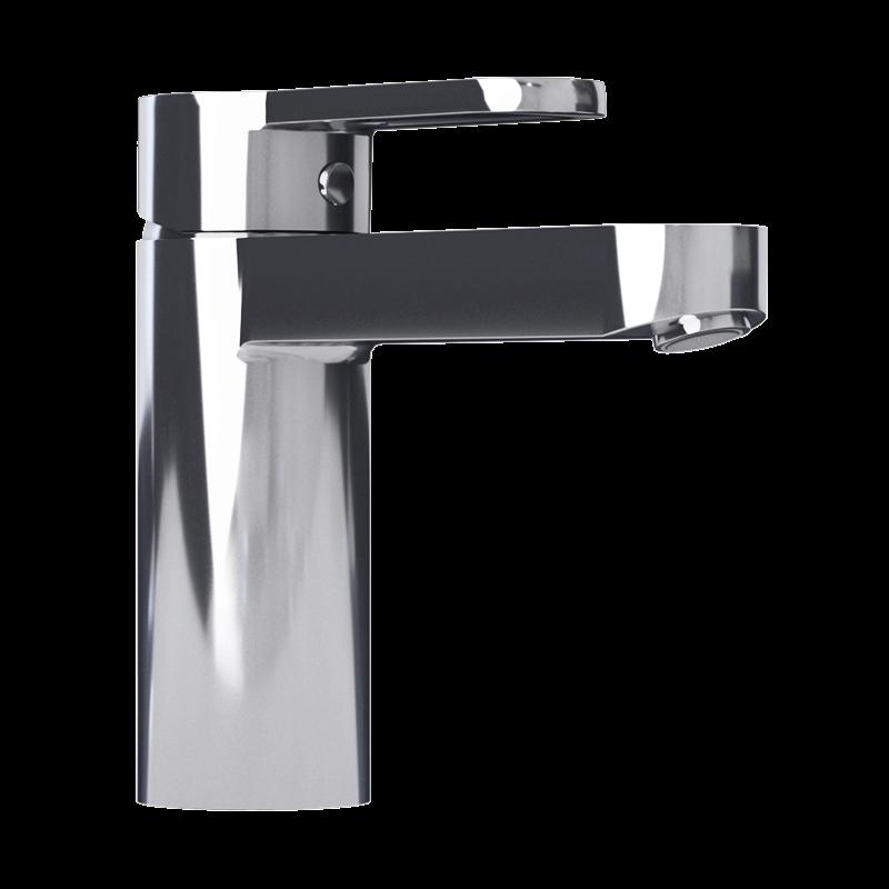 default-bathroom-faucets-run11.png