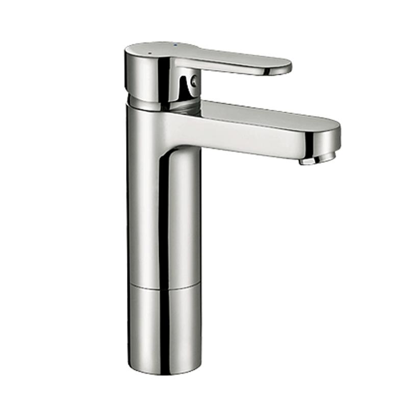 default-bathroom-faucets-run11x.jpg