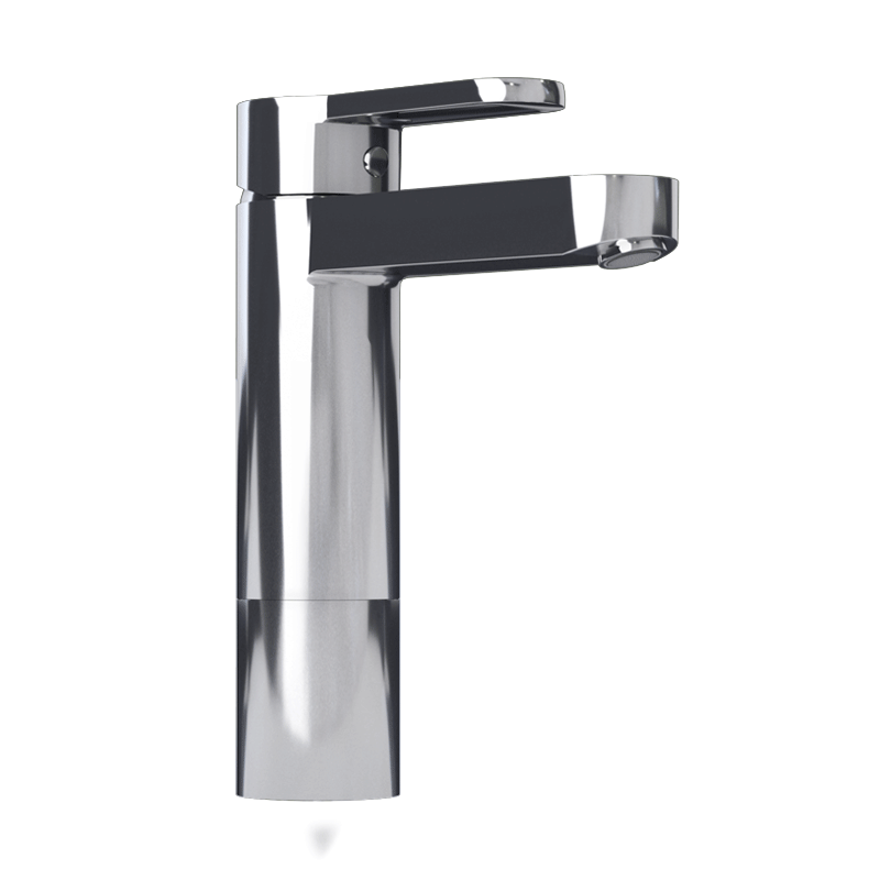 default-bathroom-faucets-run11x.png