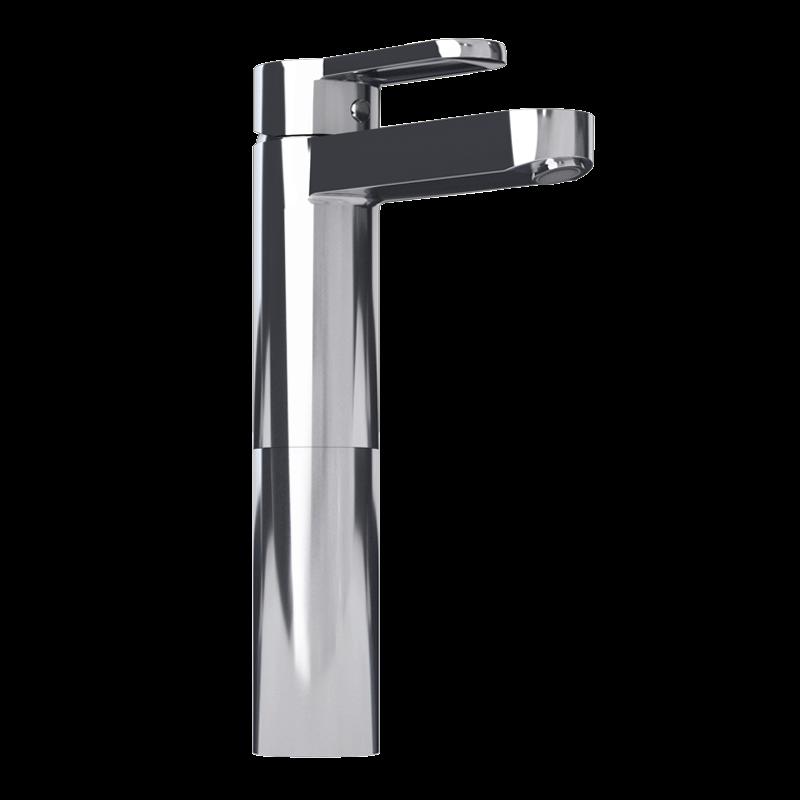 default-bathroom-faucets-run11xx.png